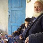 Reis Tadzjikistan I Zeppelin Reizen I Wonderlijke Reizen perfect op uw maat!