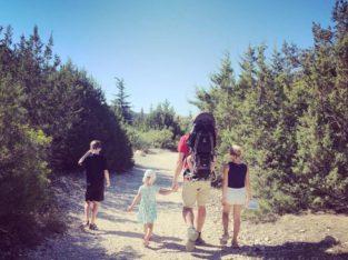 Op reis met kinderen naar Cyprus - Zeppelin Reizen