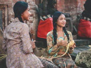 Indonesië Reis I Zeppelin Reizen