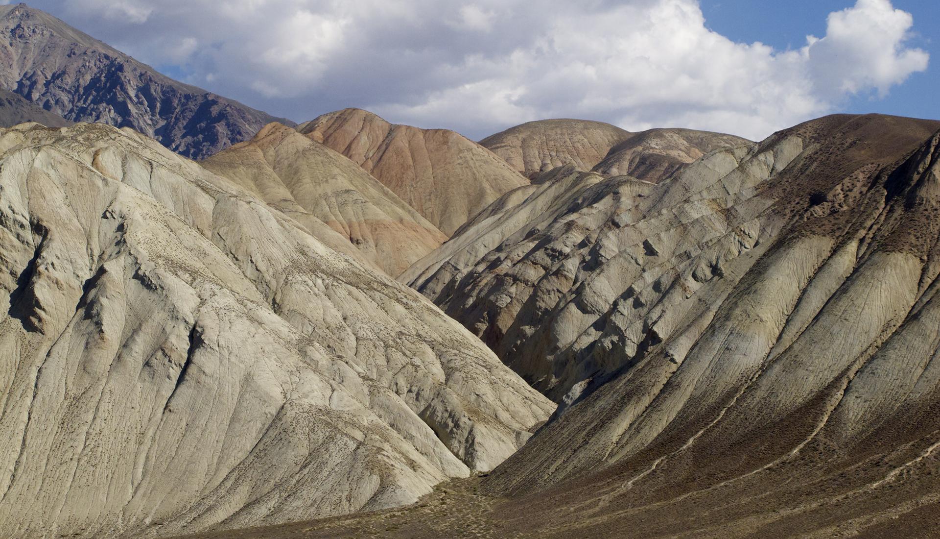 Reis naar Kirgizië I Zeppelin Reizen I Wonderlijke Reizen op uw maat