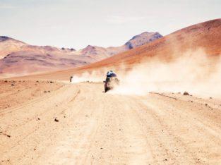 Rondreis door Bolivië I Zeppelin Reizen