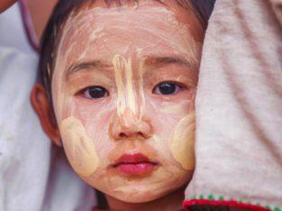 Reis Myanmar I Zeppelin Reizen