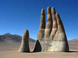 Chili rondreis - Zeppelin Reizen