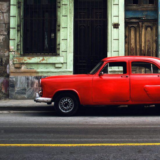 Reis Cuba I Ontdek het unieke Cuba met Zeppelin Reizen