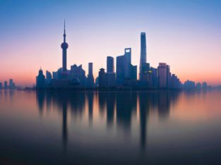 Rondreis China - Zeppelin Reizen