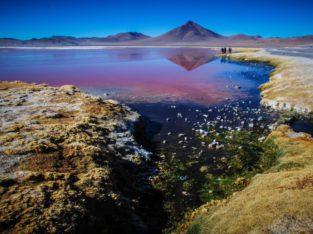 Op reis naar Bolivië I Zeppelin Reizen