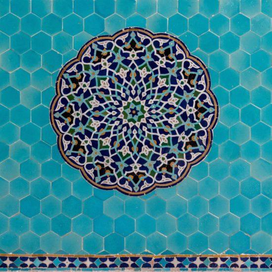 Reis Iran I Zeppelin Reizen I Wonderlijke Reizen perfect op uw maat
