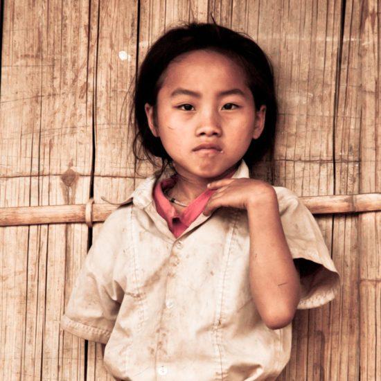 Reis naar Laos met Zeppelin Reizen I Wonderlijke Reizen perfect op maat