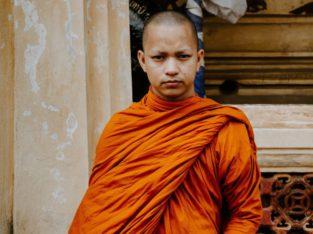 Reis naar Laos met Zeppelin Reizen