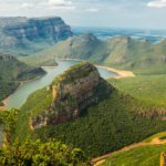 Zuid-Afrika reizen - Zeppelin Reizen