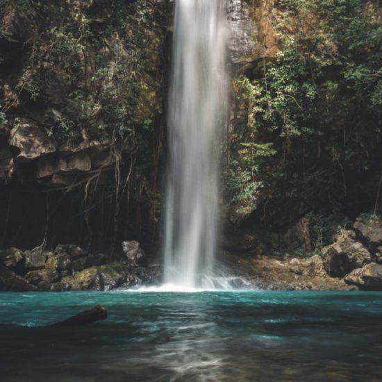 Costa Rica voorbeeldreis - Zeppelin Reizen