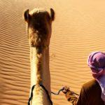 Reis naar Oman I Zeppelin Reizen I Wonderlijke reizen perfect op uw maat