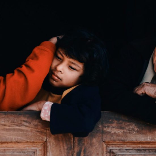 Reis Bolivië I Zeppelin Reizen I Wonderlijke reizen perfect op uw maat