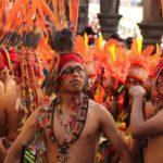Zuid-Amerika - Reis Peru I Zeppelin Reizen