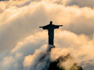 Reis Brazilië I Zeppelin Reizen