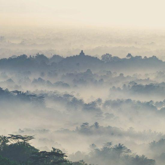Indonesië voorbeeldreis - Zeppelin Reizen