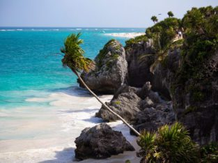 Reis naar Mexico - Yucatan I Zeppelin Reizen