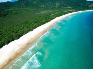 Brazilië - beste stranden I Zeppelin Reizen