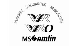 VSR-logo